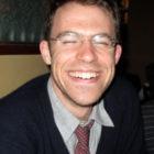 Blake Victor Seidenshaw