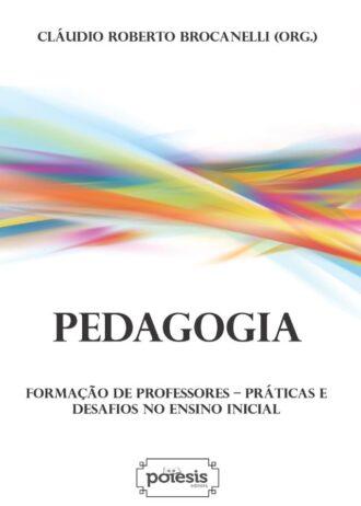 poiesis_site_moldura_capas (2)