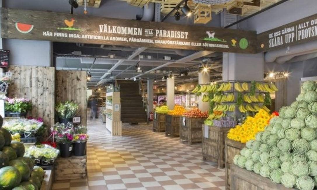 supermercado_paradise