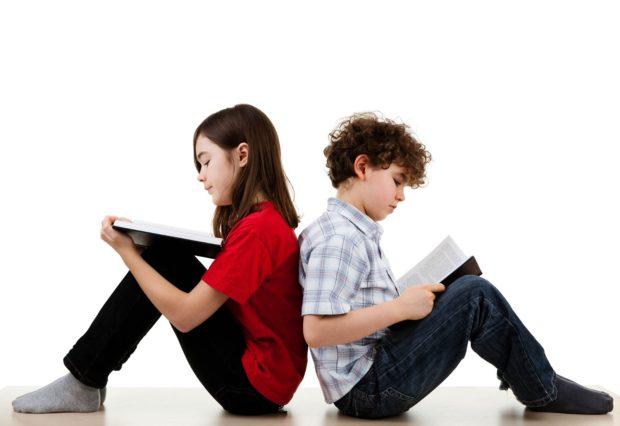 amor_leitura_criancas