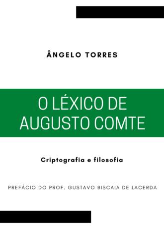 lexico_comte_capa_2 (2)