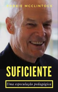 suficiente_robbie_cover_eBook (1)