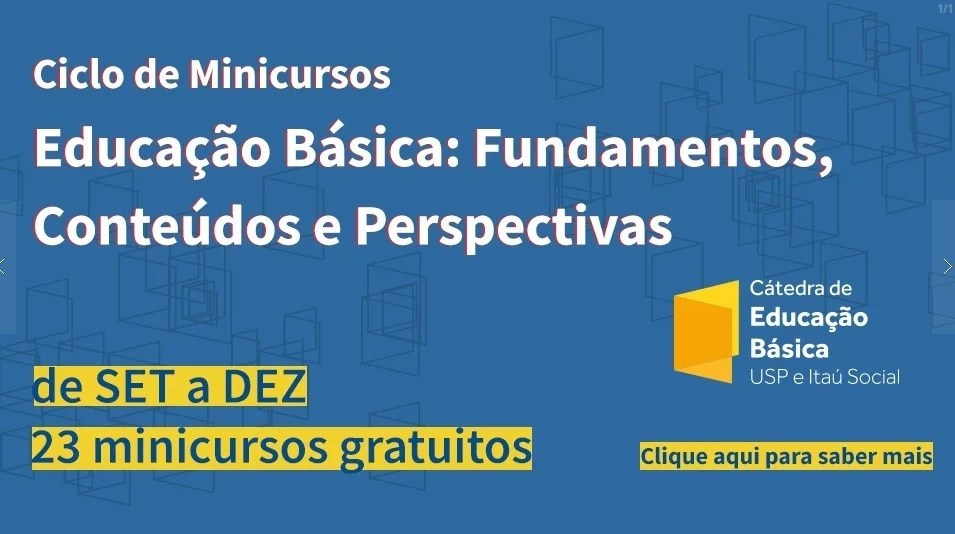 ciclo-mini-cursos_beto_cavallari